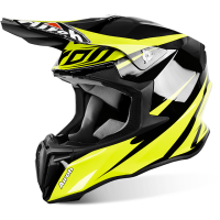 CASCO AIROH TWIST FREEDOM