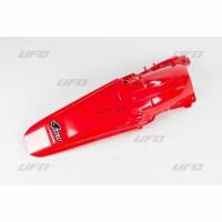 PARAFANGO POSTERIORE SENZA LED CRF 450X 05-16