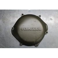 COPERCHIO FRIZIONE HONDA CRF 250 02-07 USATO (riparato)