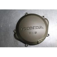 COPERCHIO FRIZIONE HONDA CRF 250 04-09 USATO (RIPARATO)