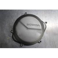 COPERCHIO FRIZIONE HONDA CRF 450 09-16 USATO