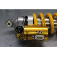 MONO OHLINS  TTX ANDREANI PER CRF 1000 AFRICA TWIN