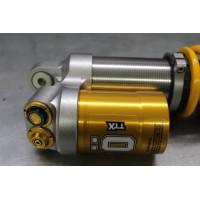 MONO OHLINS HONDA CRF 250-450 09-13