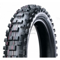 "GOMMA MAXXIS M7314 ""EXTREME"" SUPER SOFT 140/80 - 18"