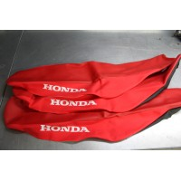 COPERTINA SELLA ORIGINALE HONDA CRF 250-450 2009-13