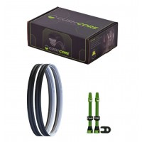 1. CUSHCORE KIT INTERNO ANTIFORATURA TUBELESS 27,5""
