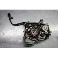 Accensione Honda CRF 250/450 2010-13