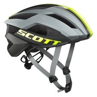 CASCO MTB SCOTT CADENCE PLUS