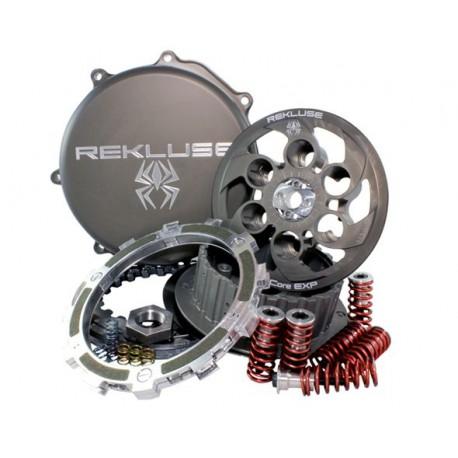 FRIZIONE AUTOMATICA REKLUSE CORE EXP 3.0 CRF 450 13-16