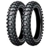 Pneumatico Anteriore Pirelli Scorpion XC Heavy Duty  80/100-21