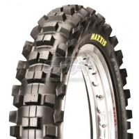 """GOMMA MAXXIS M7314 """"EXTREME"""" SUPER SOFT 140/80 - 18"""