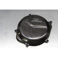 CARTER FRIZIONE CARBON CRF 450 2009-16
