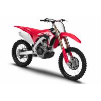 HONDA CRF 250 2019