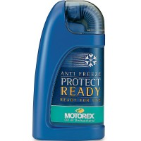 MOTOREX ANTI FREEZE PROTECT