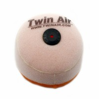 FILTRO ARIA TWIN AIR CR 80-85
