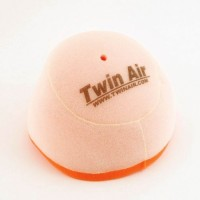 FILTRO ARIA TWIN AIR YZ-YZF-WRF