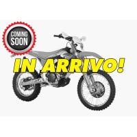 HONDA CRF 450 2015 USATA - IN ARRIVO A BREVE