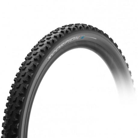 Copertone Pirelli Scorpion MTB H LITE 29x2.2