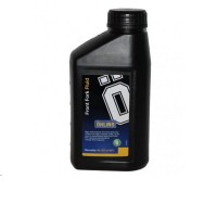 OLIO FORCELLE MOTOREX RACING 15W