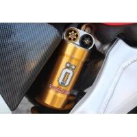 Ammortizzatore Ohlins CR 125/250 2005/07