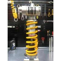 OHLINS FLOW TTX CRF 250 18/20 - 450 17/20