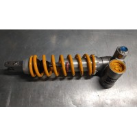 Ammortizzatore Ohlins TTX CRF 250/450 17-20