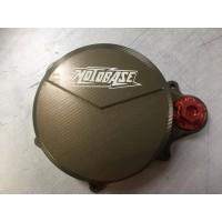 CARTER FRIZIONE MOTOBASE HONDA CRF 250 10-17