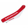 COPERTINA SELLA BLACKBIRD REPLICA TEAM HRC HONDA CRF 17-21