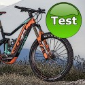 Bike Test MOTOBASE