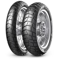 Gomme Touring