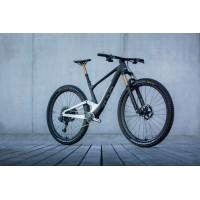 Bike e telai